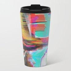 r o s æ r t Travel Mug