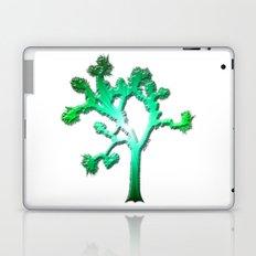 Joshua Tree Verdant by CREYES Laptop & iPad Skin