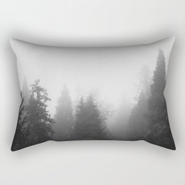 Reverie Rectangular Pillow