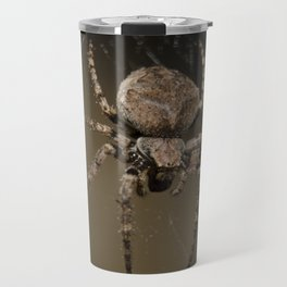 Spider Travel Mug