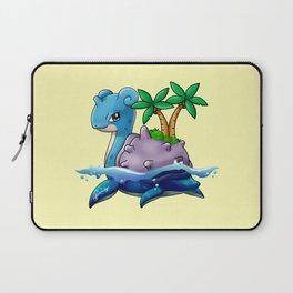 Lapradise Laptop Sleeve