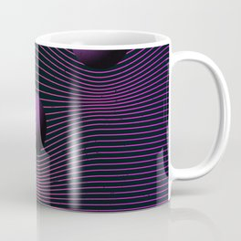 EXPERIMENT_28 Coffee Mug