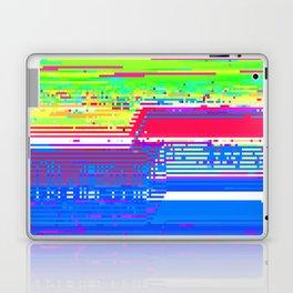 AFL ON Laptop & iPad Skin