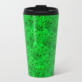 Emerald Eft Travel Mug