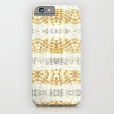 BOHOCHIC MANDARINA DYE Slim Case iPhone 6s