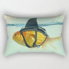 Brilliant DISGUISE Rectangular Pillow