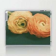 beside you Laptop & iPad Skin