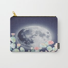 Interval World Carry-All Pouch