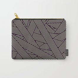 SPG MINT Carry-All Pouch