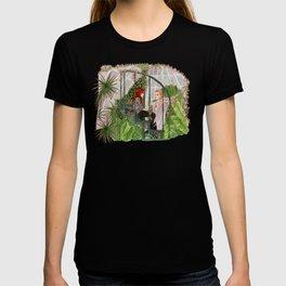 The Mortal Instruments T-shirt