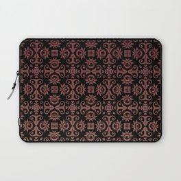 Pisces Pissed - Spice - Fall 2018 Laptop Sleeve