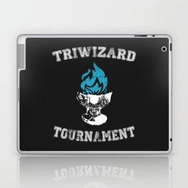 Triwizard Tournament Laptop & iPad Skin