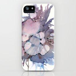 Series I iPhone Case