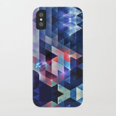 sydd vyww Slim Case iPhone X