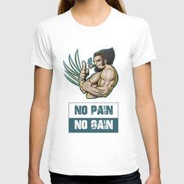 lobezno T-shirt