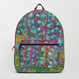 Garden Backpack