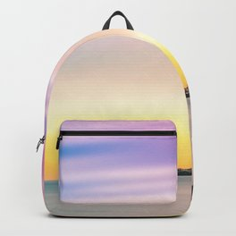 Dreamer's Place Backpack