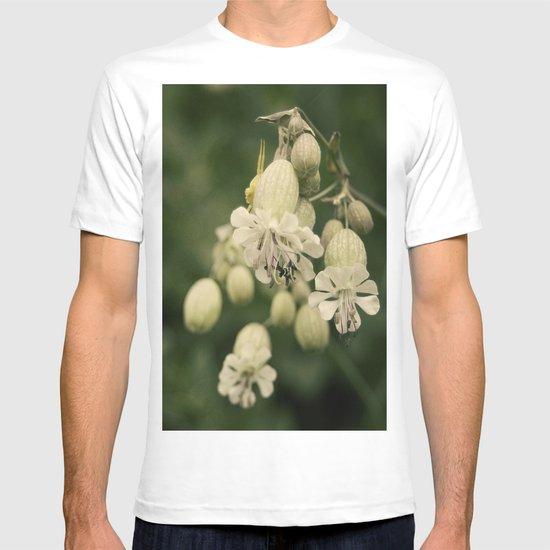 primavera T-shirt