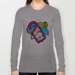 Art Basic Street Long Sleeve T-shirt