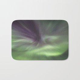 Aurora Infinity Bath Mat