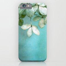 encounter II Slim Case iPhone 6s