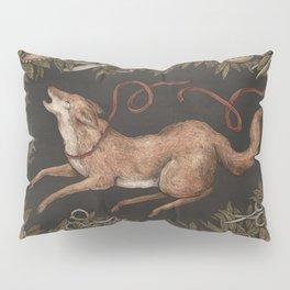 The Escape Pillow Sham