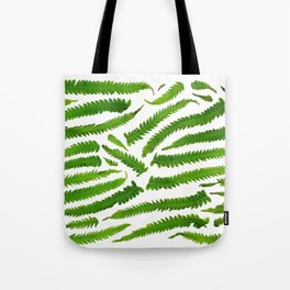Collection 179 Tote Bag