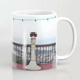 Views Coffee Mug