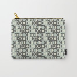 mod Carry-All Pouch