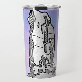 Castle Rock Castleton Tower Travel Mug