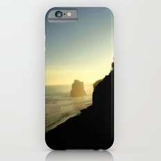 A serene Moment iPhone 6s Slim Case