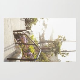 Laguna Beach, California  //  Travel the World Rug