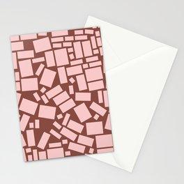 frames 04 Stationery Cards