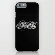 RnB iPhone 6s Slim Case