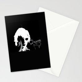 l.i.p. Stationery Cards