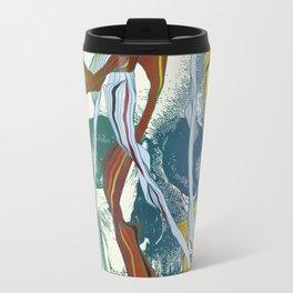 A Brighter Future Travel Mug