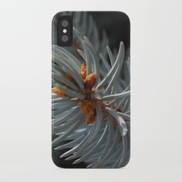 pining for you iPhone Case