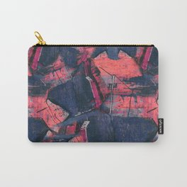READY OR NOT Carry-All Pouch