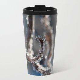 Frost Travel Mug