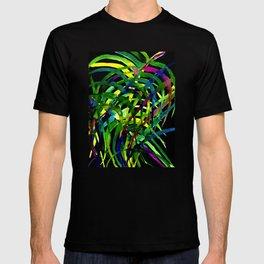 Jungle Boogie T-shirt