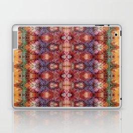 Magic Carpet Ride III Laptop & iPad Skin