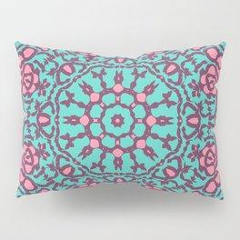 Flirty Pillow Sham