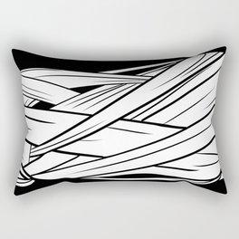 Emil Rectangular Pillow
