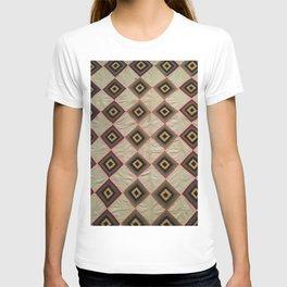 LOSANGE T-shirt