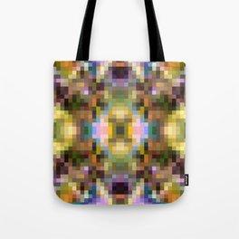 Hilo Tote Bag