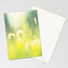 Together Stationery Cards