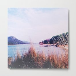 All my nature Metal Print