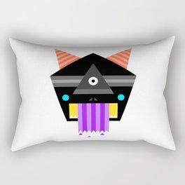 Folygon Rectangular Pillow