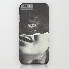 Canines Slim Case iPhone 6s