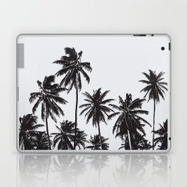 Palm 05 Laptop & iPad Skin